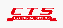 CAR TUNING STATION CO .,LTD